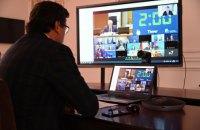 Кулеба призвал ЕС подготовить новый пакет секторальных санкций против России