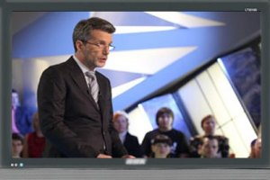 ТВ: давление России и санкции от ЕС – выдержит ли власть войну на два фронта