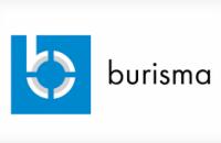 Burisma Group заперечує свою причетність до подій, зазначених у повідомленнях правоохоронних органів та ЗМІ