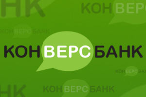 Российский бизнесмен купил украинский банк