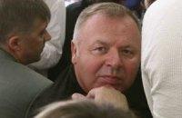 Назначение водителя Луценко обошлось государству в 600 тыс. грн, - прокурор