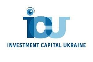 Группа ICU ухудшила прогноз падения экономики Украины