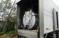 Конгресмен звинуватили РФ у використанні пересувних крематоріїв на Донбасі