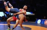 Россия может сделать прецедент по факту оправдания из-за секса попавшейся на допинге канадской каноистки