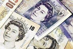 У Великобританії перевірять банківський сектор