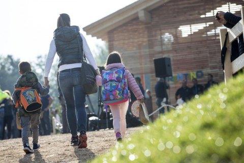 В Италии запретили вводить в школах факультативы без согласия родителей