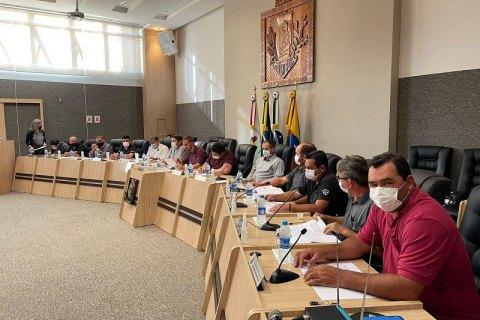 Українська стала офіційною мовою одного з муніципалітетів Бразилії