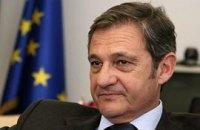 ВБ и ЕС прекратили в Украине финансирование проектов по госзакупкам