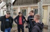 В Запорожье мужчина представился депутатом и предлагал взятку сотруднику СБУ
