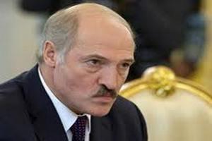 Лукашенко отказывается обсуждать политзаключенных