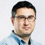 Кипиани Вахтанг Теймуразович