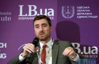 С 1 октября зафиксирована 1 тысяча нарушений Минских соглашений, -  Жан-Батист Жанжен-Вильмер