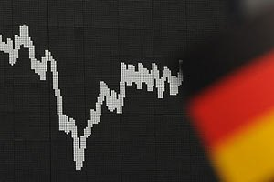 Німеччина не ухвалюватиме рішення стосовно Греції на саміті ЄС