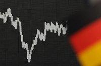 """Німеччина: не час давати Греції """"знижки"""""""