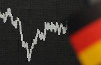 Крах єврозони може коштувати Німеччині 10% ВВП, - думка