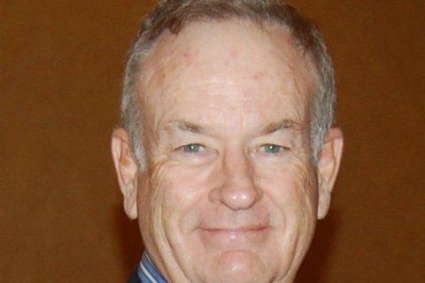 Звезда Fox News обвинен всексуальных домогательствах кпяти женщинам
