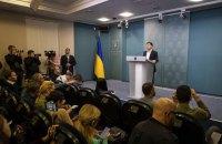 Зеленский пригрозил поселить эвакуированных украинцев в Конча-Заспе