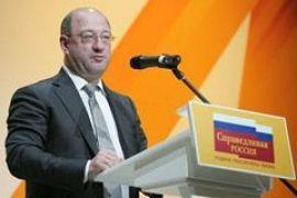 Украинцам будут пропагандировать ОДКБ