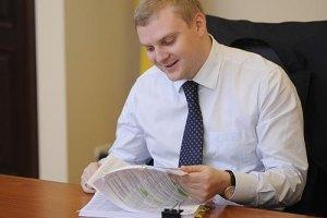 В 2012 году в Киеве снесли 659 незаконных рекламных носителей