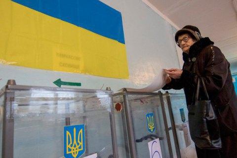 До другого туру виборів президента виходять Тимошенко і Порошенко, - соцопитування