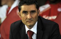 """Головний тренер """"Барселони"""" провів паралель інциденту з Зозулею із завтрашнім матчем проти """"Реала"""""""