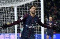"""""""Реал"""" готов продать пять игроков ради трансфера Неймара, - СМИ"""