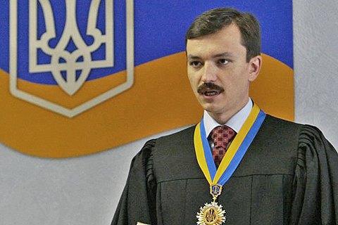 Суд назначил время для последнего слова Януковича