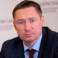 Козицкий Максим Зиновьевич