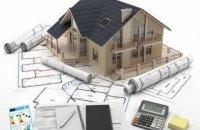 Скільки коштує будинок побудувати: 5 порад, як правильно облаштувати котедж