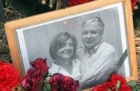 Порошенко выразил Польше соболезнования по случаю годовщины Смоленской катастрофы