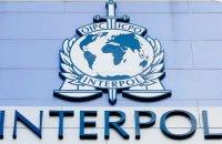 У Харкові затримали іранця, якого розшукував Інтерпол