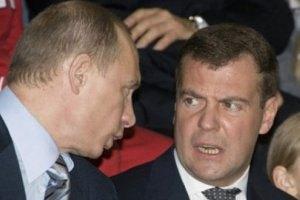 Прошло ли время «силовиков» в России?