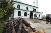 Незручні церкви. Про що свідчать утиски релігійних конфесій у Криму