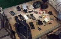 Полиция нашла источник мошеннических СМС от имени Ощадбанка и Приватбанка