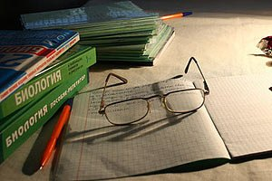 У Севастополі не вистачає грошей на зарплати вчителям
