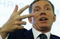 Британский депутат осудил сотрудничество Моуриньо с Russia Today