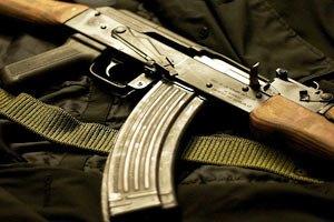 Россия заработала на продаже оружия в 2011 году более $13 млрд