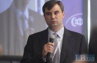 Коммуникационную войну Украина проигрывает начисто, – вице-президент Института Горшенина