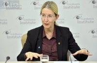 Депутаты Оппоблока требуют от Минздрава отчет о международной поездке