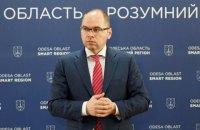 Степанов: задержки с выплатами тройных зарплат медикам возникают по вине местных властей или главврачей