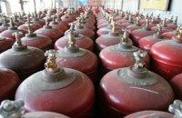 Американська компанія відмовилася постачати зріджений газ в Україну