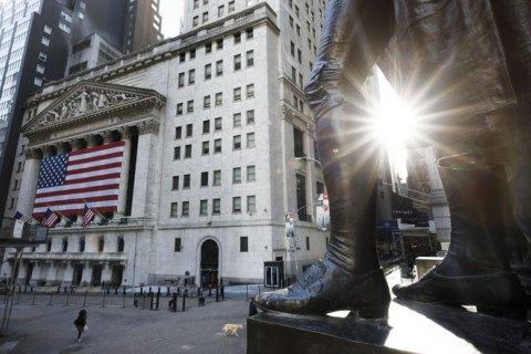 Користувачі Reddit нанесли мільярдні збитки інвестбанкірам з Уолл-стріт