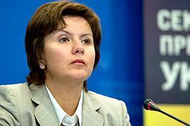 Венецианская комиссия рассмотрит отмену политреформы - Ставнийчук