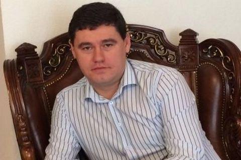 ВАКС оставил депутата Одесского облсовета Бабенко под залогом в 5 млн гривен