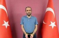 Турецкая разведка вывезла из Кении племянника Гюлена
