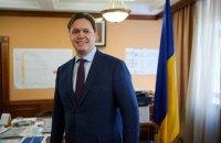 Совместные усилия президента, Кабмина, Рады и ФГИУ позволили запустить большую приватизацию, - Сенниченко