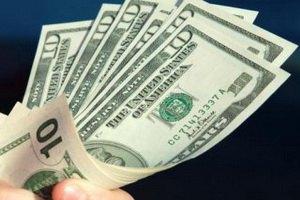 Безработный плотник в США нашел у себя в огороде 150 тыс. долларов