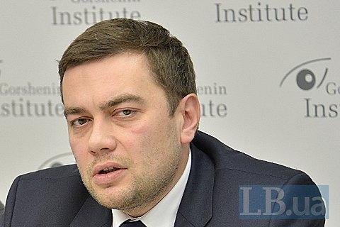 Замминистра АПК Мартынюк: взвешенный запуск рынка земли станет драйвером развития села