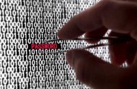 Прибыльный бизнес: пока на кибератаках можно заработать - их будут проводить регулярно