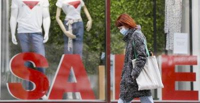 Няня для інвестнянь: Хто врятує економіку України?